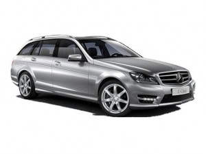 mercedes-benz-c-class-estate-5door