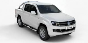 VW Amarock 02.02.16