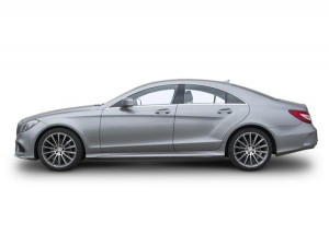 cls coupe 14.07.16