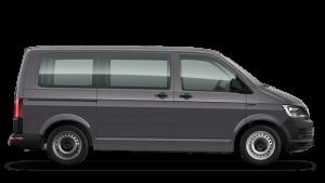 VW Shuttle 16.10.17