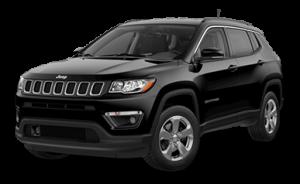 Jeep Longitude 03.10.19