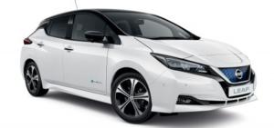 Nissan Leaf 24.01.20.jpg