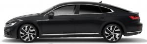 VW Arteon R Line 5dr 08.01.20