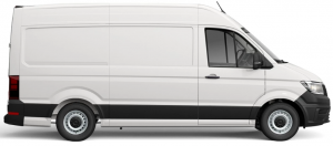 VW Crafter 19.05.20