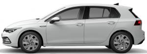 VW Golf Style 09.09.20