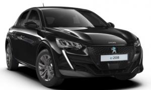 Peugeot e208 Active 14.01.21