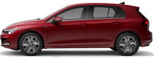 VW Golf Style 05.02.21